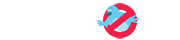 TwitBlock logo